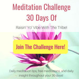 What Does it Mean to Raise Your Vibration? - Ashley Strong